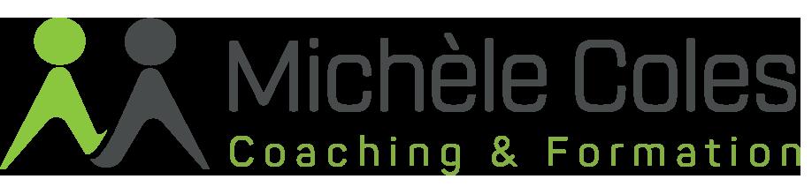 Michele-coles