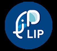 logo LIP