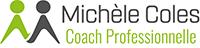 logo MC moyen format